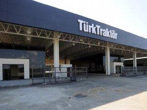 TürkTraktör'ün satın almadan sorumlu genel müdür yardımcısı Onur Vural oldu