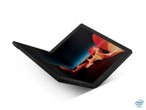 Lenovo, dünyanın ilk 5G dizüstü bilgisayarını CES'de tanıttı