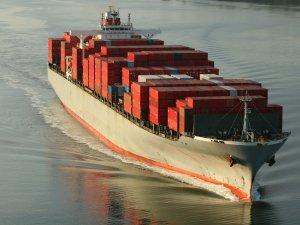 Denizcilik sektörü için yeni nesil teknoloji