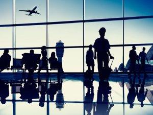 Japon pasaportu seyahat serbestliği açısından dünyanın en iyisi