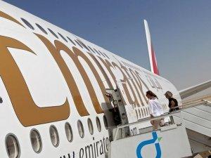 Emirates duyurdu: Özel biniş kartı My Emirates Pass geri döndü