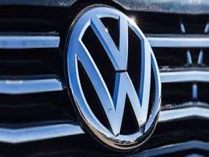 Volkswagen Grubu'nun satışları 2019'da 10,8 milyona ulaştı