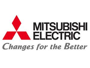 Mitsubishi Electric, yapay zekalı teşhis teknolojisi geliştirdi
