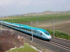Ankara İzmir Yüksek Hızlı Tren Projesi Obruk Riskiyle Karşı Karşıya