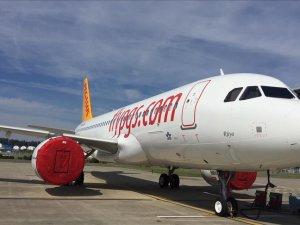 """Pegasus Hava Yolları Genel Müdürü, """"Yılın CEO'su"""" seçildi"""