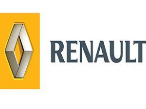 Renault sanayi casusluğunu yargıya taşıdı