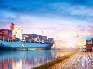 2019 ihracat rakamları açıklandı