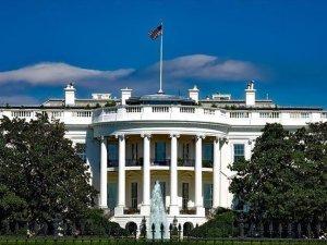 ABD yönetiminden 6 ülkeye daha vize kısıtlaması