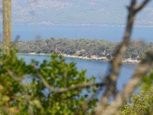 Akçapınar Sahili'nin çöp karnesi yayımlandı