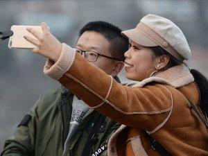 'Türk turizmi Çin'den kaynaklı açığı kapatabilecek potansiyele sahip'
