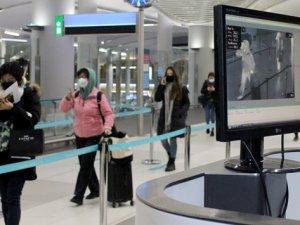 Çin, yurt dışı uçak seferlerine devam edecek