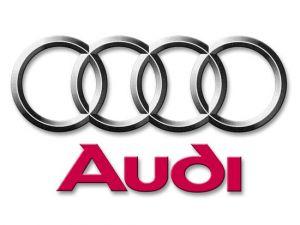Google ve Audi, işbirliğine gidiyor