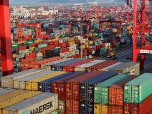 İhracatçılar, İngiltere ile gümrük vergisiz ticarete devam etmek istiyor