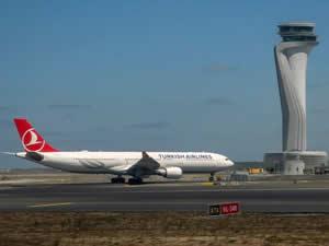 THY'den Güney Avrupa yolcularına özel fırsat