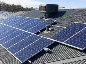 EPDK, lisanssız güneş enerjisi işlem bedellerini açıkladı