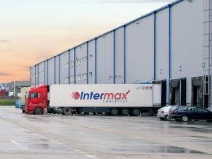 Intermax Logistics kimyasal madde taşımadaki kalitesini yeniden kanıtladı