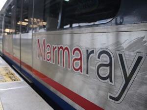 Maltepe-Zeytinburnu arasında 15 yerine 8 dakikada bir tren