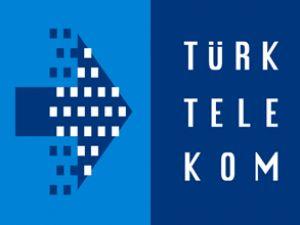 Türk Telekom Avrupa'da ses getirecek
