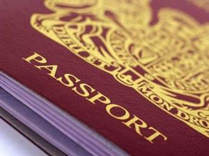 Uluslararası nakliyecilerden şoför vizeleri uzatılsın talebi