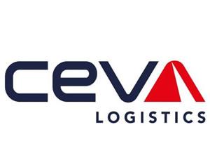CEVA Lojistik 86 charter sözleşmesi imzaladı