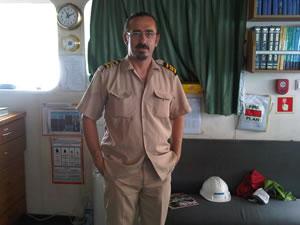Semih Falay'ın vefatı sektörü yasa boğdu