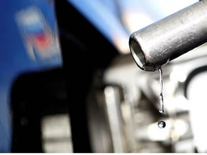 Benzine 14 kuruşluk indirim bekleniyor