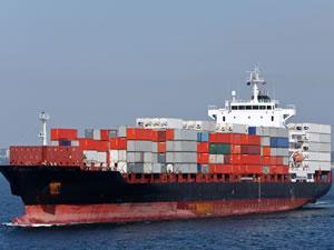 Gemiler yanaşamıyor, yeni krizin adı 'demuraj'