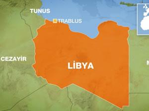 Libya ve Tunus arasında deniz yolu ticaret hattı açılıyor