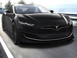 Tesla korona engeline rağmen üretime başlıyor