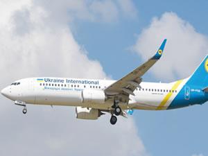 Ukrayna, Türkiye dahil 3 ülkeye daha uçuşlarını başlatıyor