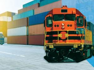 Taşıma yatırımları, rotayı Marmaray'a çevirdi