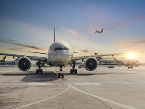Uçak içine kabin bagajı alınmayacak