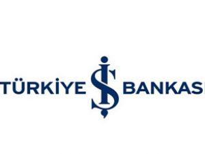 İş Bankası, RK'nın verdiği cezayı ödedi