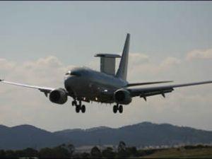 Irak'tan Londra'ya uçak seferi başlıyor