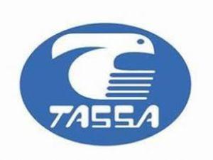 TASSA Yönetim Kurulu ikinci açıklama yaptı
