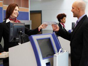 Uçak biletlerinin fiyatları yükseliyor