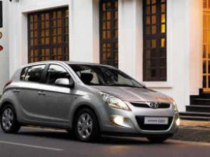 Hyundai, Türkiye'den büyümeye kararlı