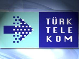 Türk Telekom'a farkındalık ödülü