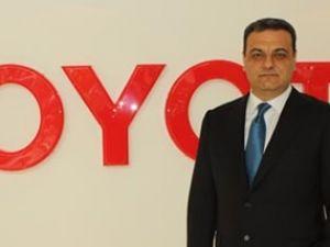 Bozkurt: ÖTV zammı tasarruf uygulaması