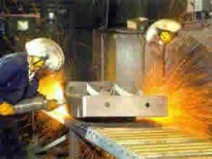 Sanayi üretimi 9 aydır kesintisiz artıyor