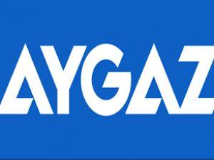 Aygaz'a Uluslararası Stevie Ödülü