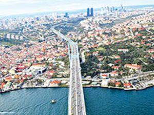 İstanbul gayrimenkul cazibesini yitiriyor