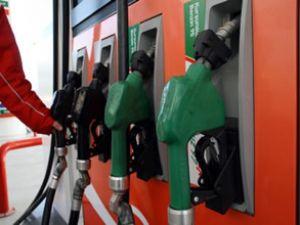 Petrol piyasasına 8.5 milyon lira ceza