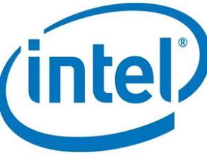 Intel yeni işlemcisini piyasaya sürüyor