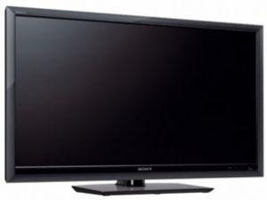 Sony 1,5 milyon LCD'yi toplatıyor