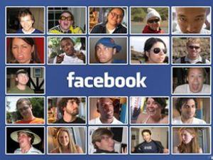Facebook'ta Türk Hava Kurumu virüsü