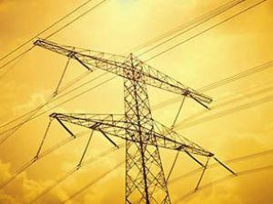 Elektrik fiyatlarına yüzde 20 indirim