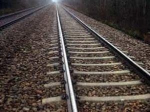 Muğlalılar, demiryolu bağlantısı istiyor