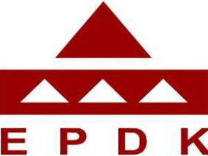 EPDK, 34 şirkete 5.5 milyon TL ceza kesti