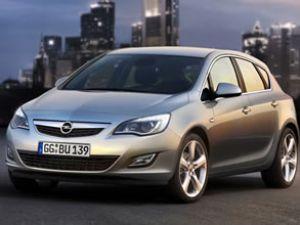 Otomobil başına 939 euro zarar ediyor